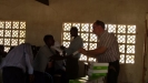 Distribution by Wim van den Bos at Nsondole
