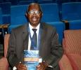 Launch Oxford Chichewa Dictionary_10