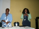 Launch Oxford Chichewa Dictionary_3