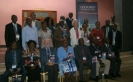 Launch Oxford Chichewa Dictionary_4
